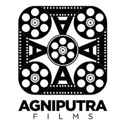 Agniputra-Films