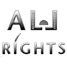 All-Rights-Entertainment
