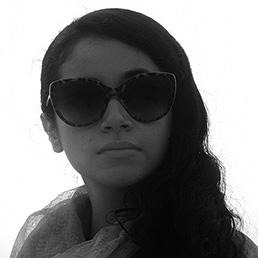Gayeti-Singh