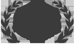 Logo_17_BNFF