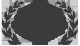 Logo_19_Oakland