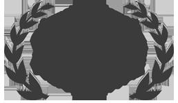 Logo_20_CATE