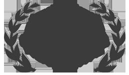 Logo_22_BostonIFF