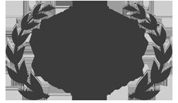 Logo_24_NYIFF