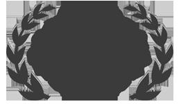 Logo_25_ST_Tropez