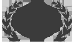 Logo_26_NJFF