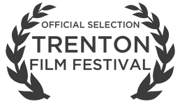 Logo_27_Trenton