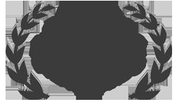 Logo_29_IndieFest
