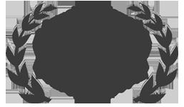 Logo_30_London
