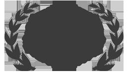 Logo_31_SAFILM