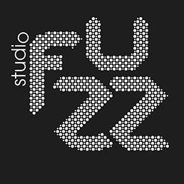 Studio-Fuzz