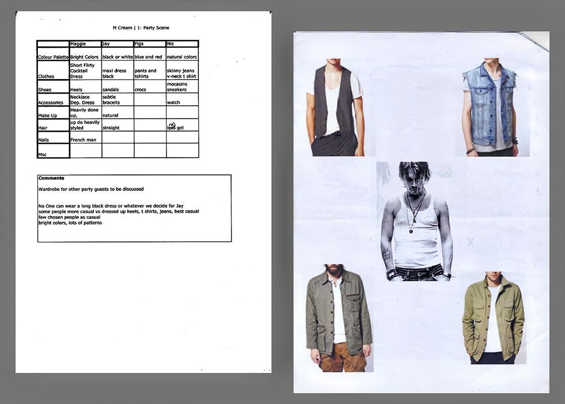 Costume_Design
