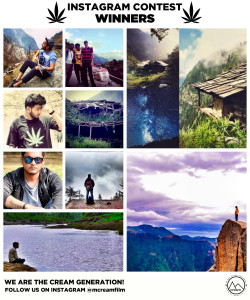 Instagram_Contest_Winners