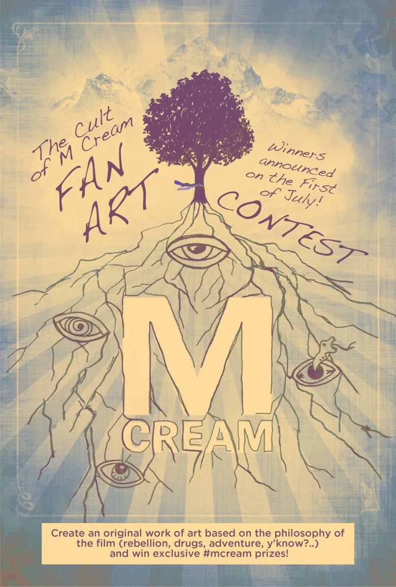 M Cream Blog 81